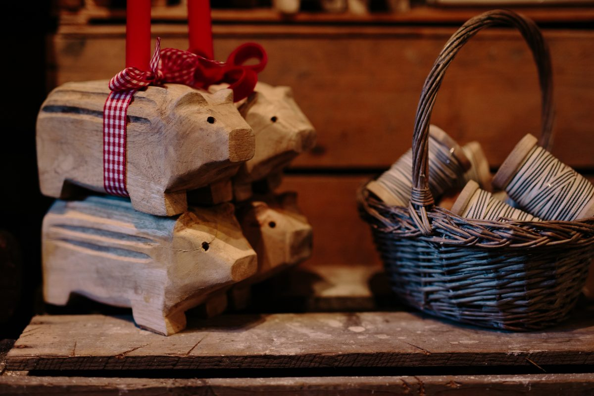 LundeFoto_julebilder,familiebilder,julekort,drammen,lier,juletre,juletregården,frukt-og-juletre-3