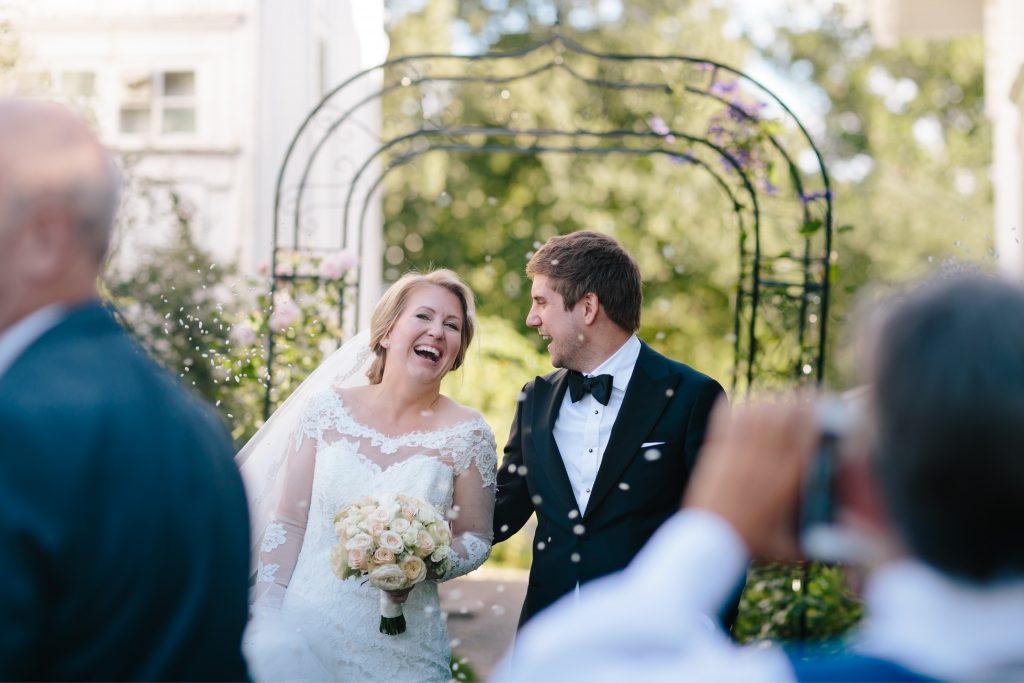Lunde-Foto-detaljer-bryllup-wedding-details-confetti-flowers-sign-wedding-signs-decorations-wedding-planning-bryllupsplanlegging,konfetti,konfettikanon,bryllupskonfetti-3