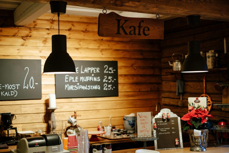 LundeFoto_Juletregården-14