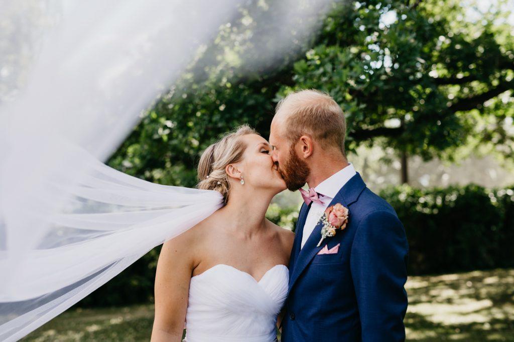 Mari+Stig - Jaren, bryllup, hadeland, nes kirke, lunde foto, lundefotobrud_36