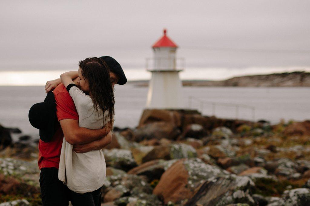 Lunde-Foto-Rainy,engagement,forlovelsesfotografering,forlovet,kjærester,regn,fotografering,Hvaler,Norge,Norway-21