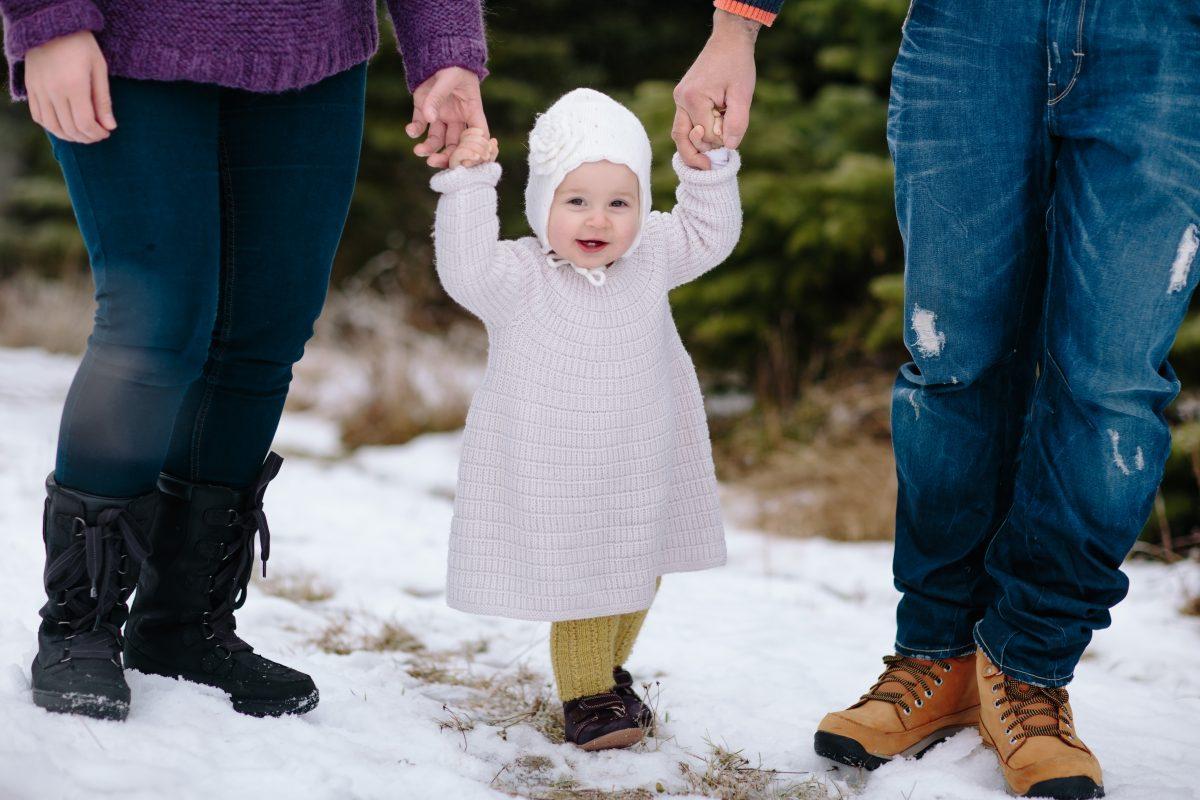 LundeFoto_julebilder,familiebilder,julekort,drammen,lier,juletre,juletregården,frukt-og-juletre-13