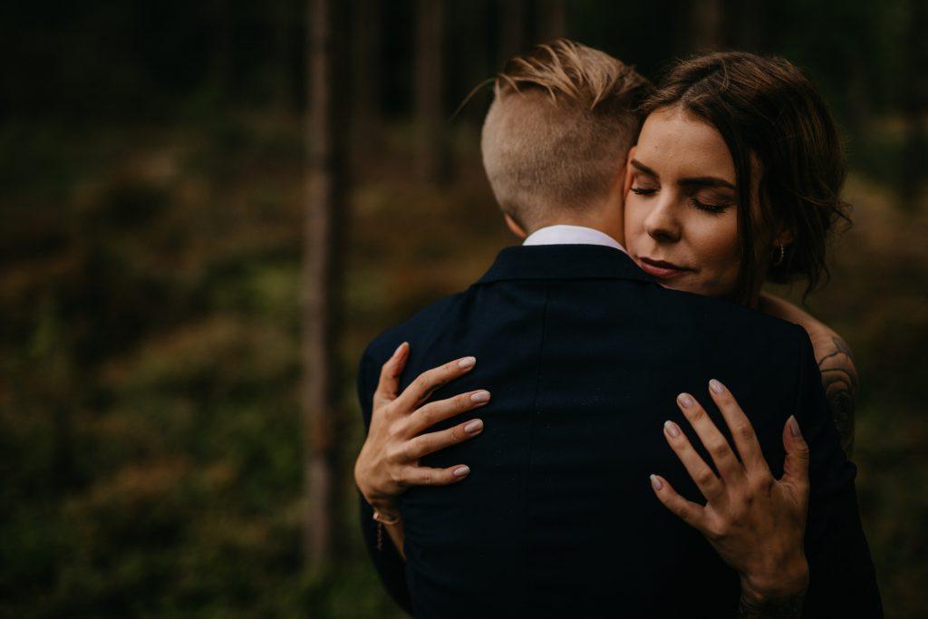 Marita+Susann,Carlberg-gård,moss,bryllup,hagebryllup,utendørs-sermoni,DIY,rustic,barn-wedding,rustikk,låvebryllup14
