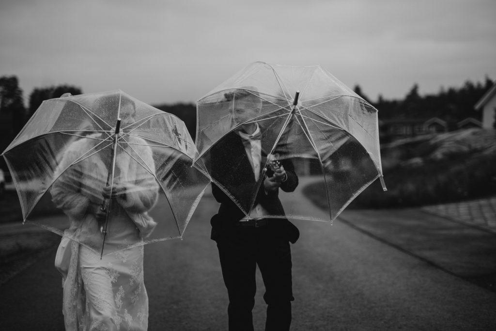 Marita+Susann,Carlberg-gård,moss,bryllup,hagebryllup,utendørs-sermoni,DIY,rustic,barn-wedding,rustikk,låvebryllup16