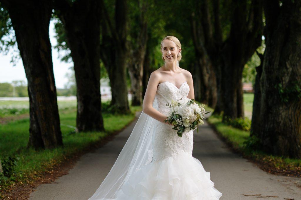 Lunde Foto, detaljer, bryllup, wedding, details, confetti, flowers, sign, wedding signs, decorations, wedding planning, bryllupsplanlegging, moss, jeløy radio, jeløya -39