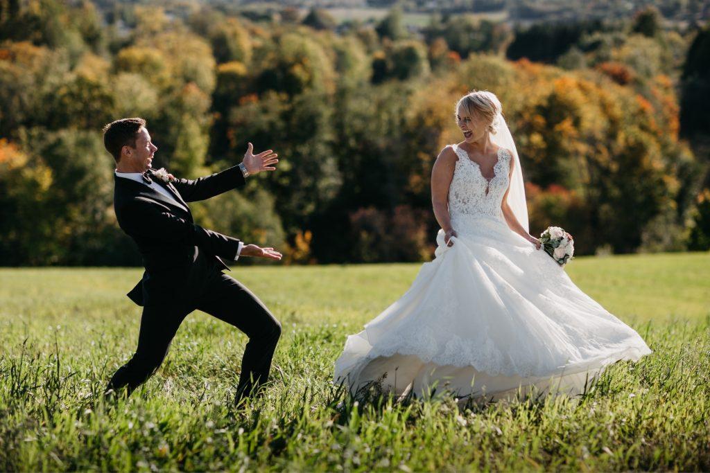 Lunde-Foto,detaljer,bryllup,wedding,details,confetti,flowers,sign,wedding-signs,decorations,wedding-planning,bryllupsplanlegging-44