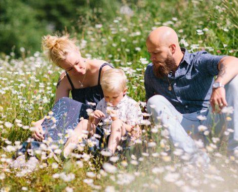 070617-LUNDE FOTO_FamilienSkåre-130