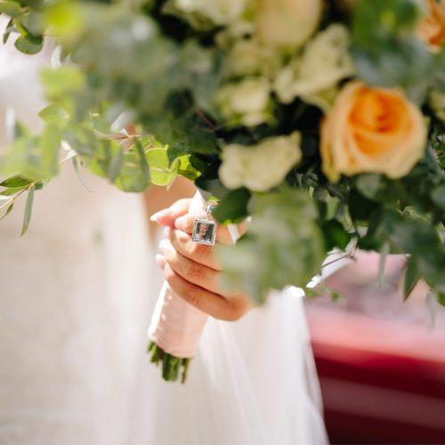 Lunde Foto, detaljer, bryllup, wedding, details, confetti, flowers, sign, wedding signs, decorations, wedding planning, bryllupsplanlegging-56