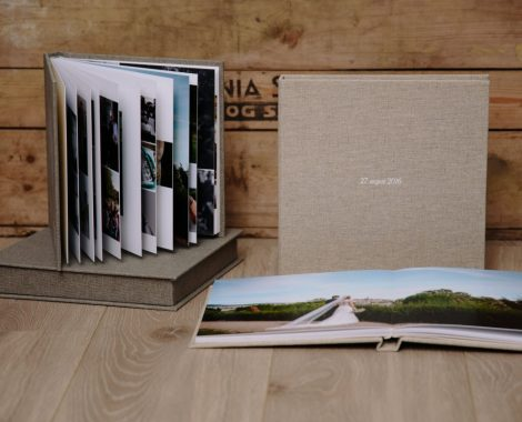SagaAlbum-1.jpg